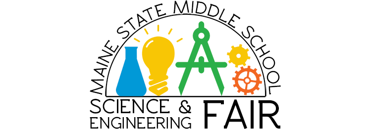 Maine State Middle School Science and Engineering Fair