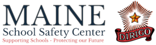 July 2021 School Safety and Security Professional Development Offerings
