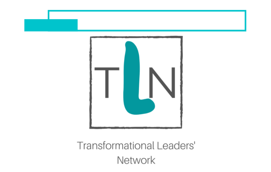 Calling all Maine School Principals: Join Maine's Transformational Leaders' Network