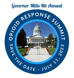 Maine's 3rd Annual Opioid Response Summit Highlights Maine DOE's Commitment to SEL in Schools