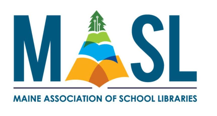 Free Statewide Meet & Greet for New School Library Staff