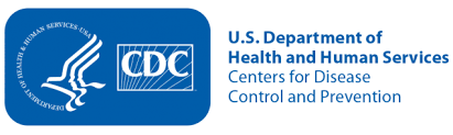 U.S. CDC