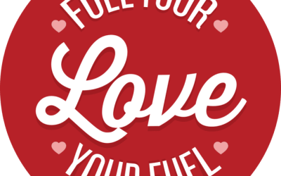 Fuel Your Love 2018!