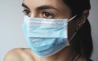 Face Masks & Corona PPE List of Distributors