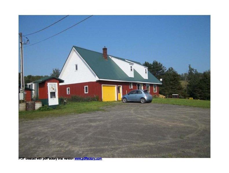 Farm ID 3229
