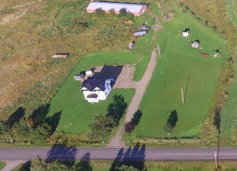 Farm ID 3522