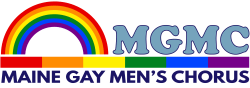 Maine Gay Men's Chorus