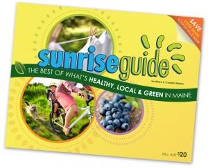 Sunrise Guide