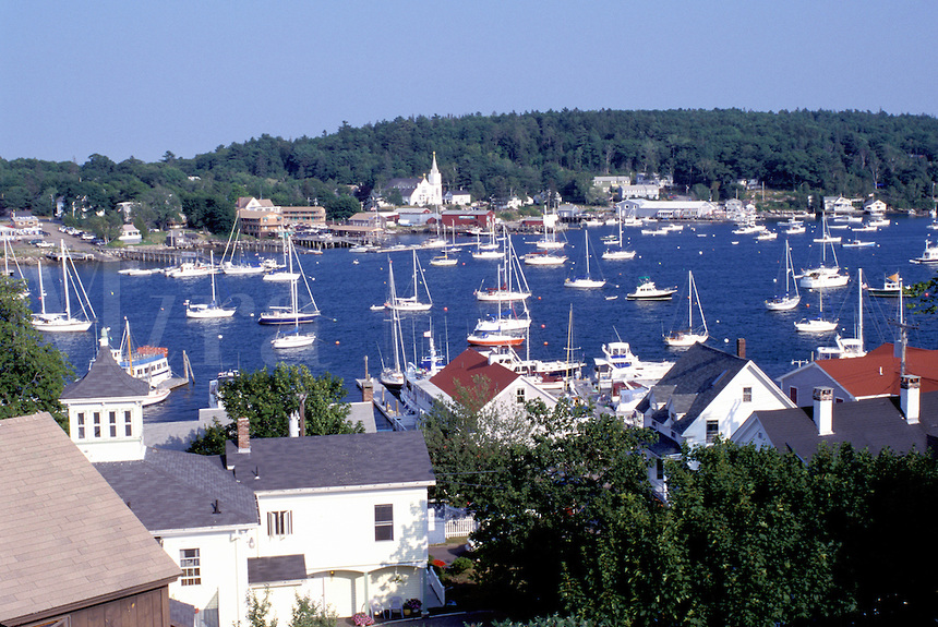 Images Places Or Activities Maine