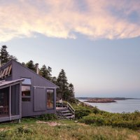 So You Want to Live in a Tiny House?