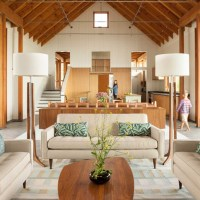 2018 Maine Homes Design Awards