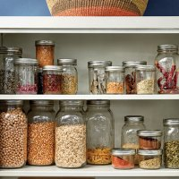 9 Tips for Organizing Your Maine Home