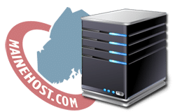 Compare web hosting