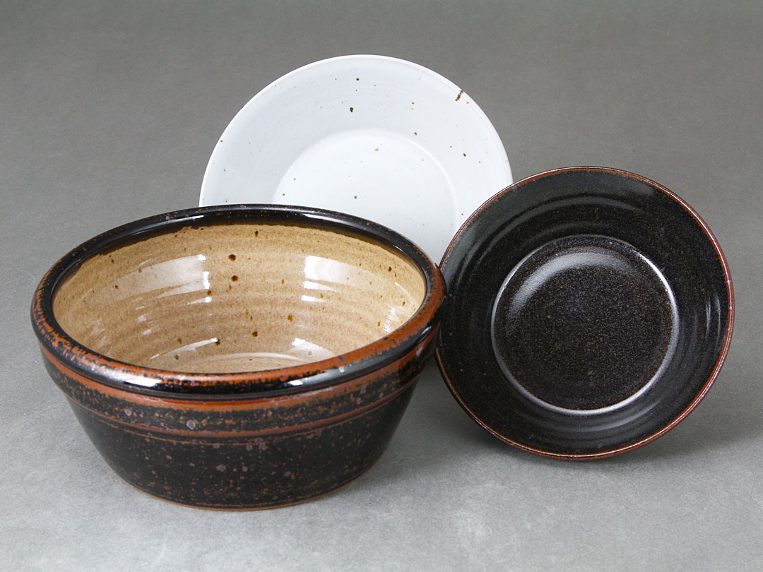 Serving Bowl Group
