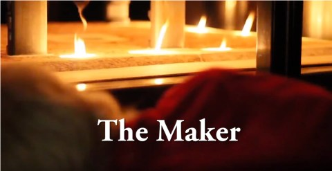 the maker cover image large
