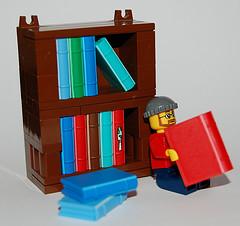 Goodreads Avatar