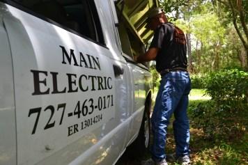 main-electric-llc-1029