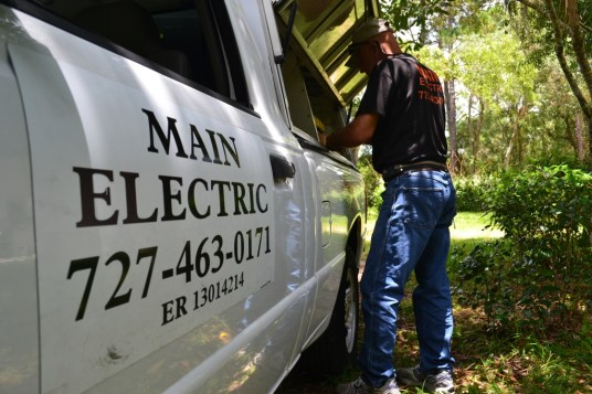 main-electric-llc-1029