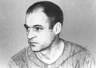 Col Jack Bomar - Fidel Torture Group
