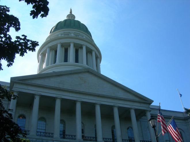2017 Legislative Guidebook