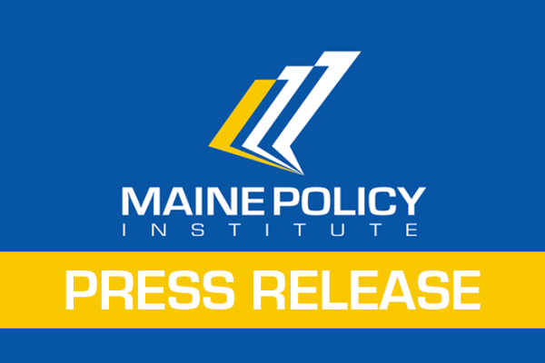 Release: Maine Policy statement on mask mandate, economic reopening