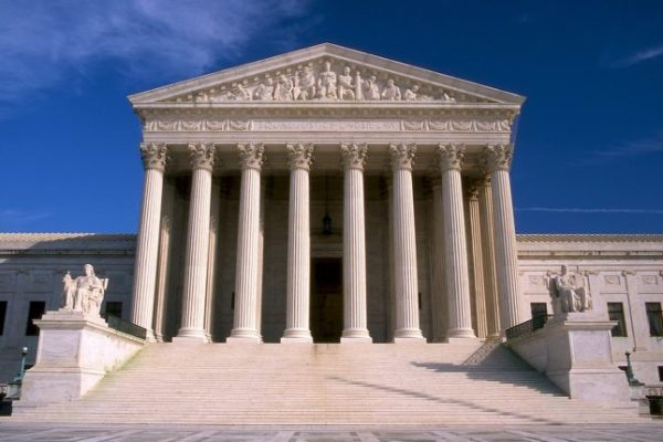 One year after the Janus decision, there is still work to do