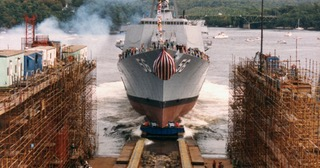 https://www.commondreams.org/sites/default/files/styles/cd_large/public/views-article/bath_iron_works.jpg?itok=psuRhFOF