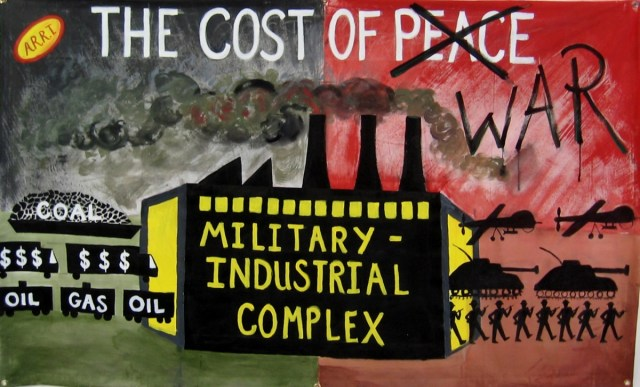 THE COST OF WAR, ARRT! FEB.jpg