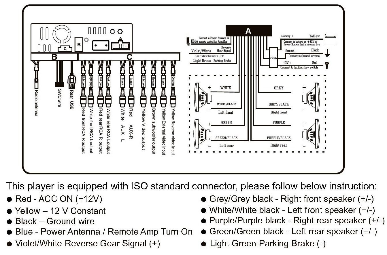 Kenwood Ddx395 Wiring Diagram from i1.wp.com