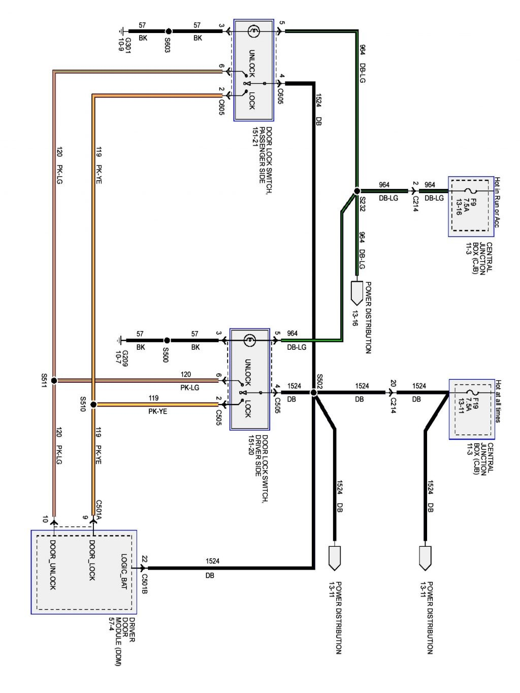 Honda Gx160 Electric Start Wiring Diagram Unique