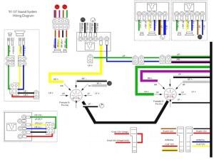 Kenwood Kdc 210u Wiring Diagram Awesome | Wiring Diagram Image