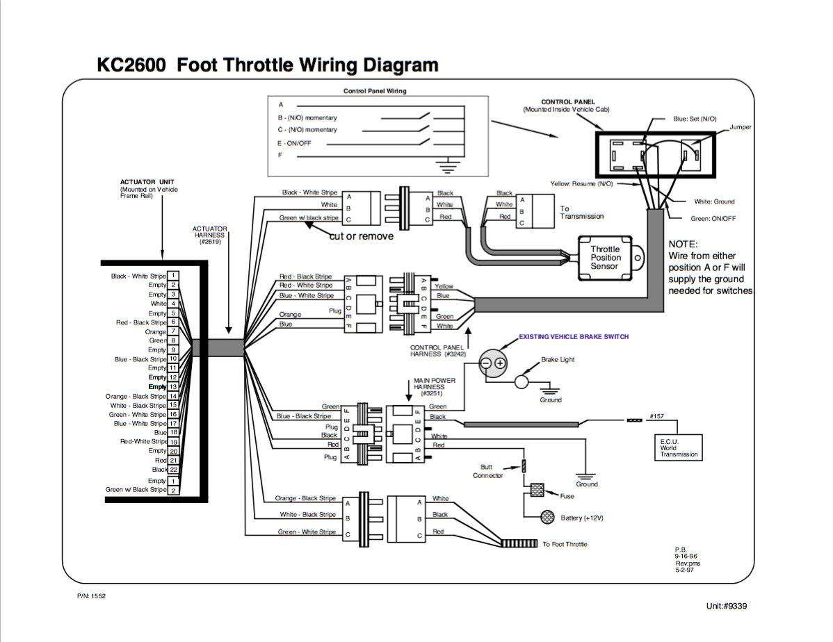6054 Headlamp Wiring Diagram Free Download Wiring Diagram Schematic