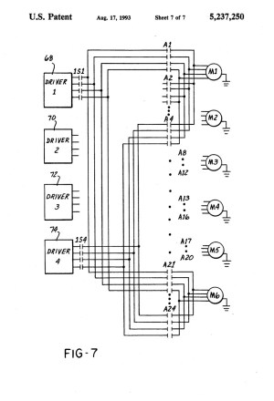 Sew Eurodrive Encoder Wiring  impremedia