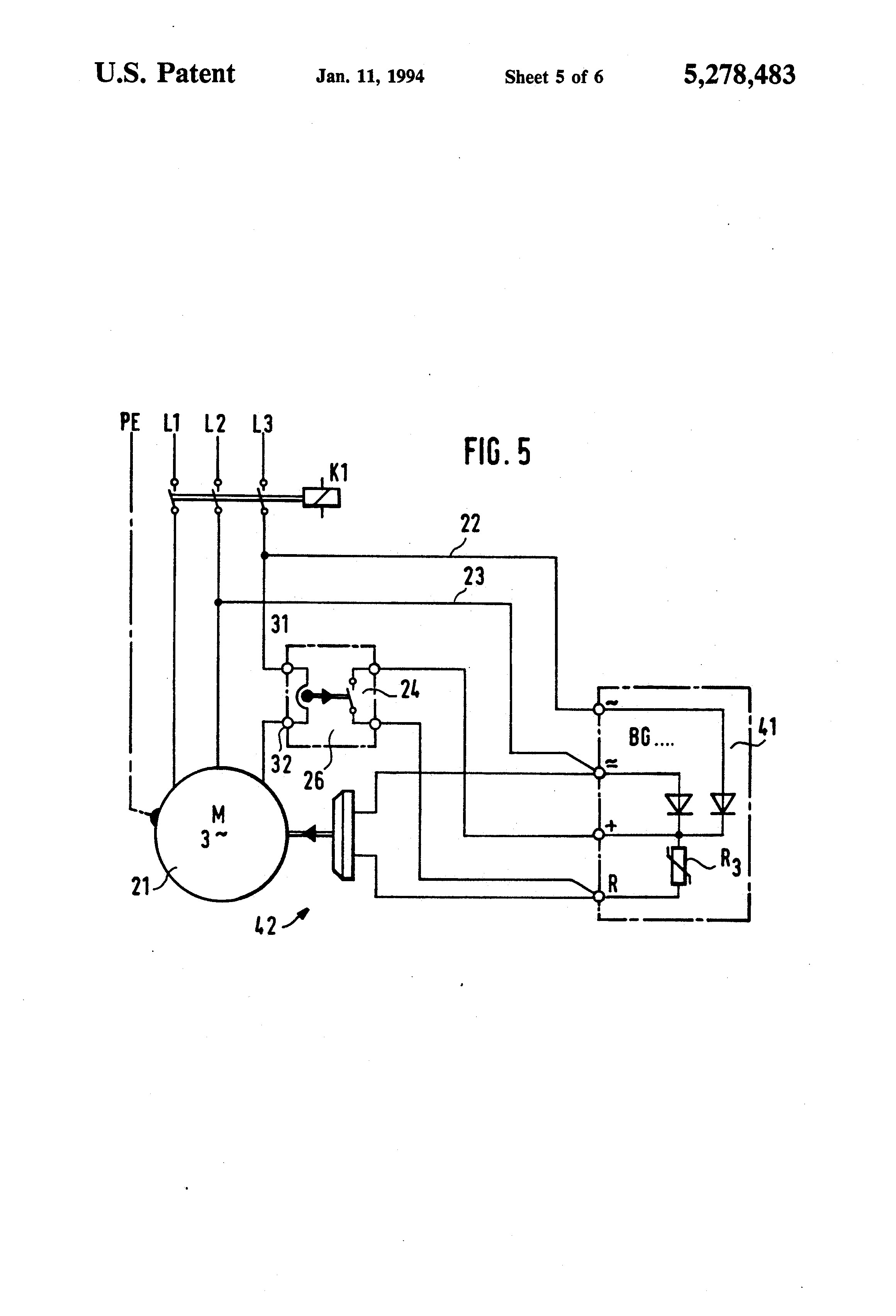 Solenoid For Sprinkler Valve Wiring Diagram