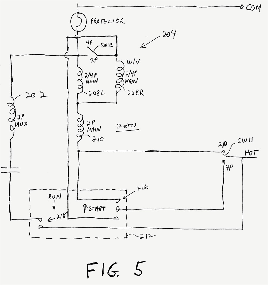 wiring diagram dual capacitor free download wiring diagram xwiaw rh xwiaw us A C Condenser Wiring-Diagram HVAC Capacitor Wiring Diagram