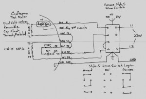 Buck Boost Transformer 208 to 240 Wiring Diagram Unique | Wiring Diagram Image