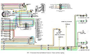 2003 S10 Radio Wiring | Wiring Diagram