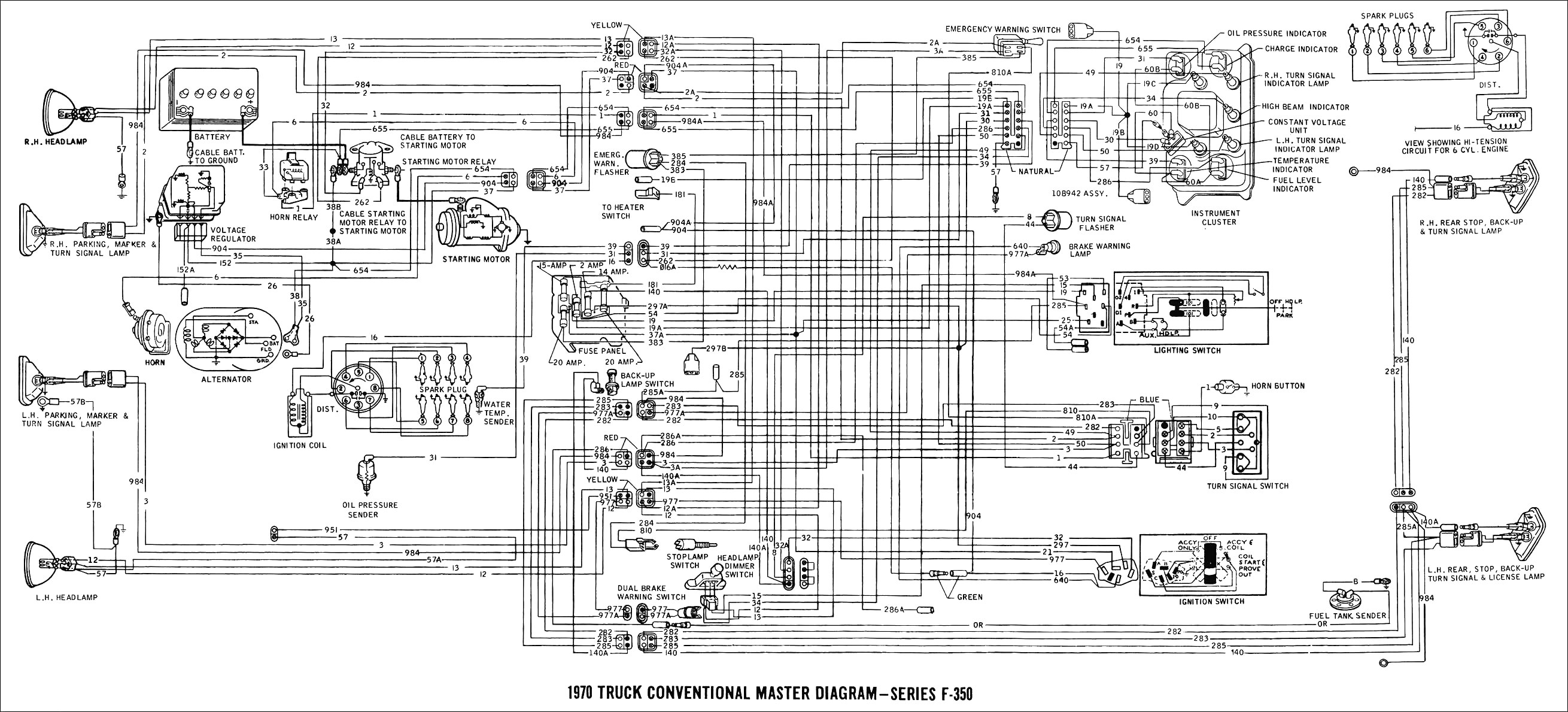 Wrg Suzuki Carry Wiring Diagram