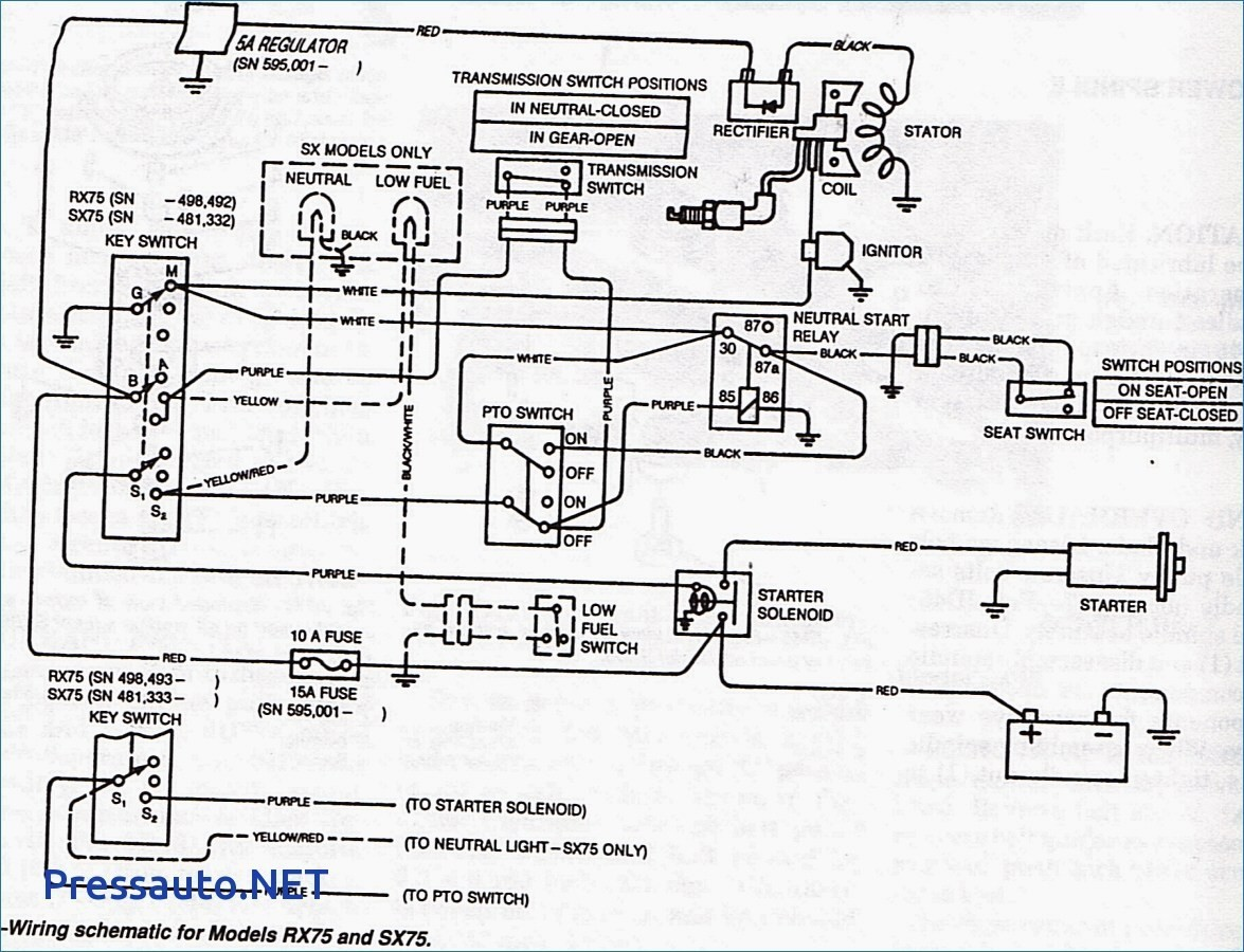 John Deere 5203 Fuse Box Diagram - Wiring Diagram Replace clear-random -  clear-random.miramontiseo.it | 2005 John Deere Model 5103 Wiring Diagram |  | clear-random.miramontiseo.it