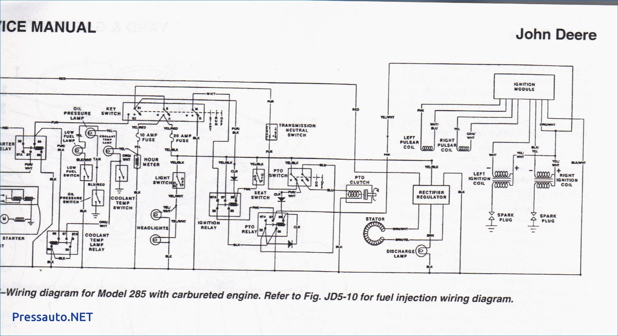 Oil Burner Primary Control Wiring Diagram | Wiring Liry on