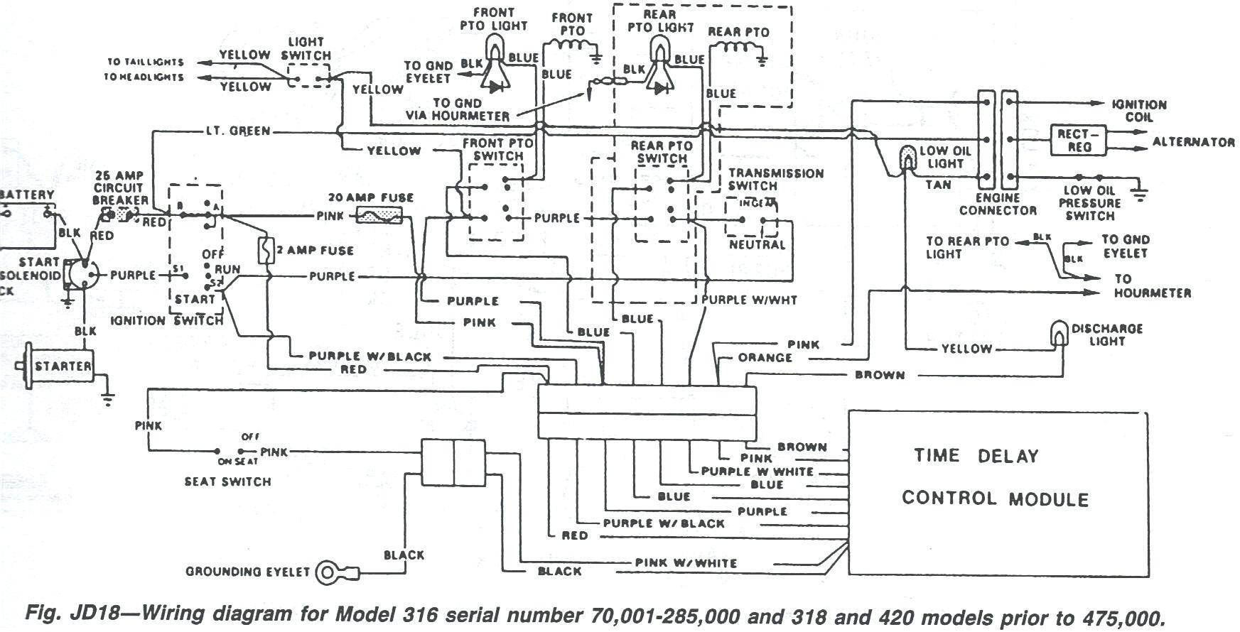 139 Srt Wiring Diagram
