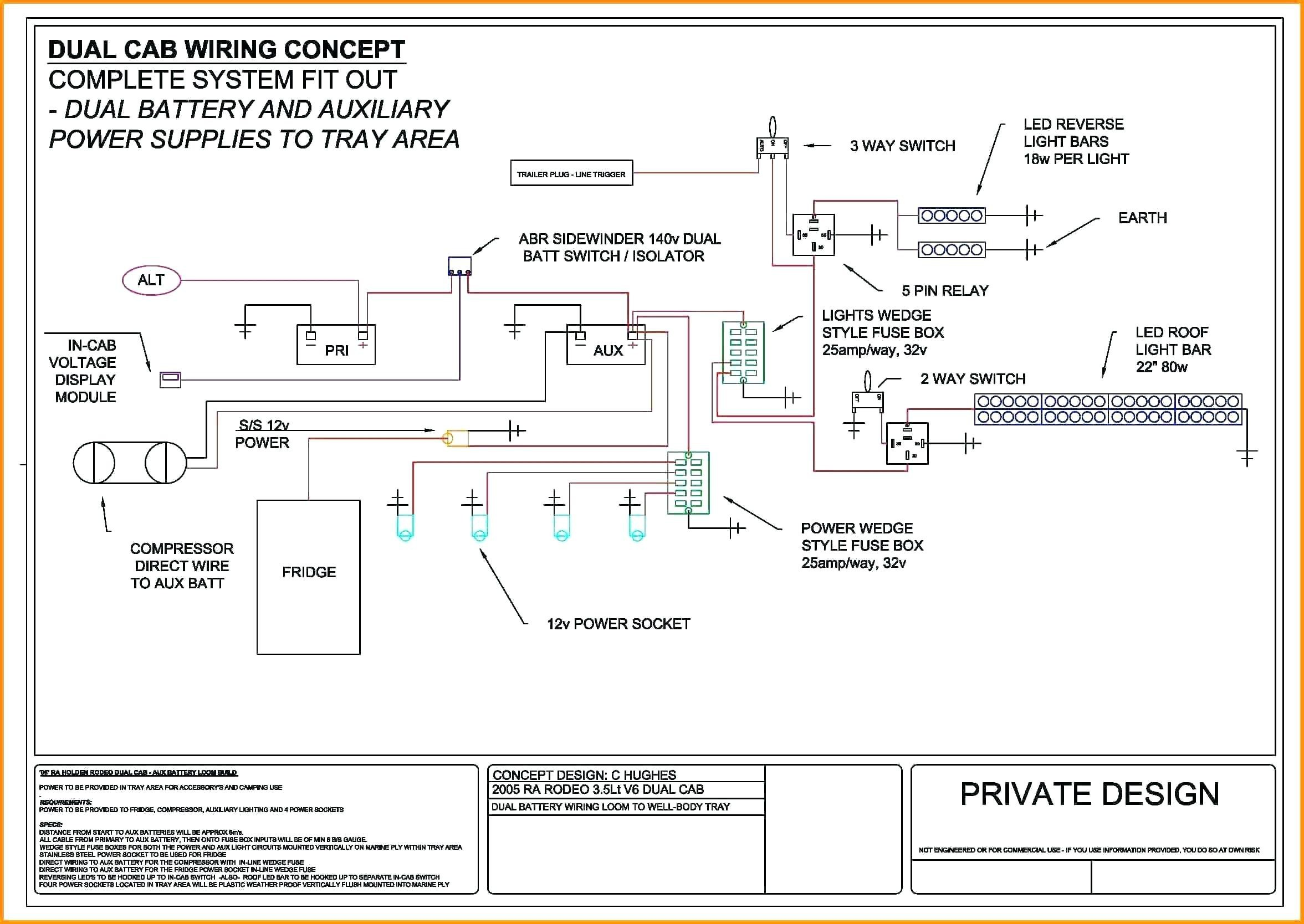 Christmas Light Wire Diagram 3 Wiring
