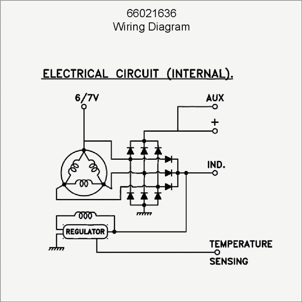 WRG-1907] Redline Wiring Diagram on