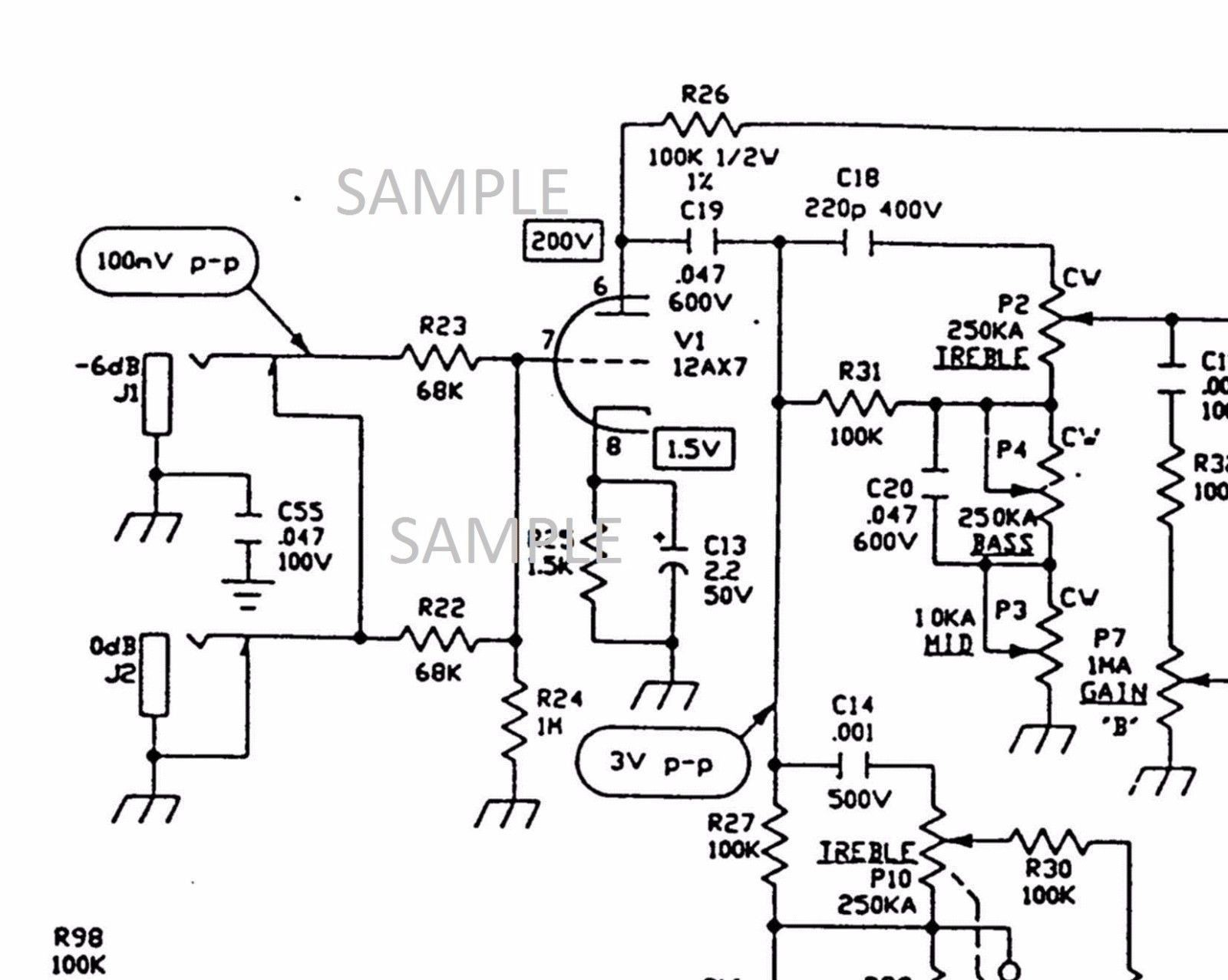 Pyle Hydra Amp Wiring Diagram Best Of