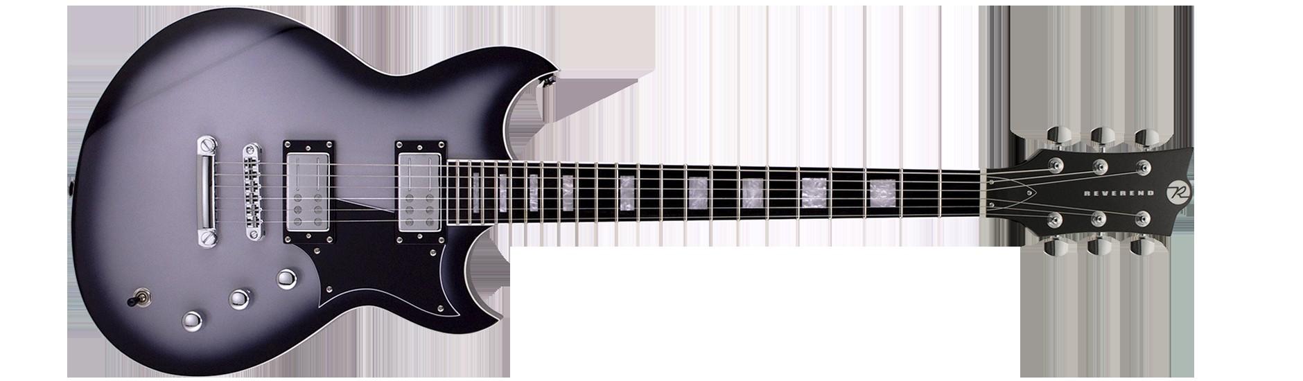 Reverend Guitar Wiring Diagram Free Download Diagrams Xwiaw