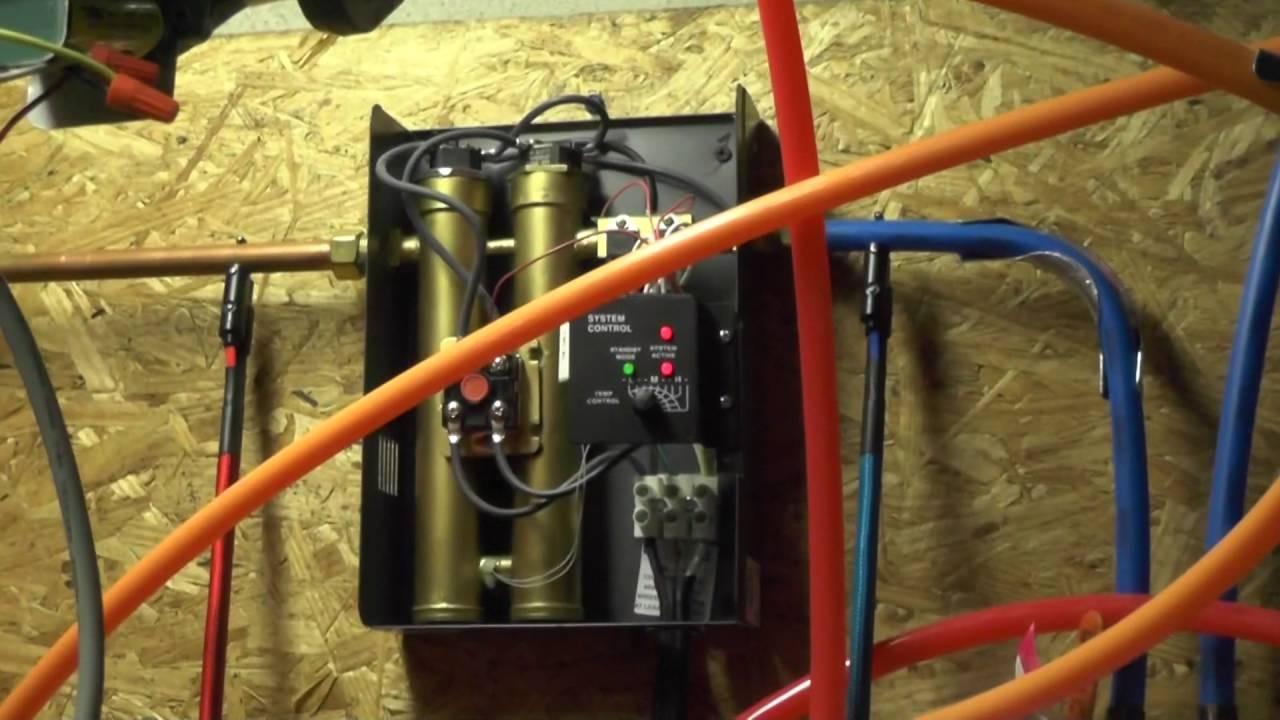 rheem rte 13 wiring diagram wiring diagram z4