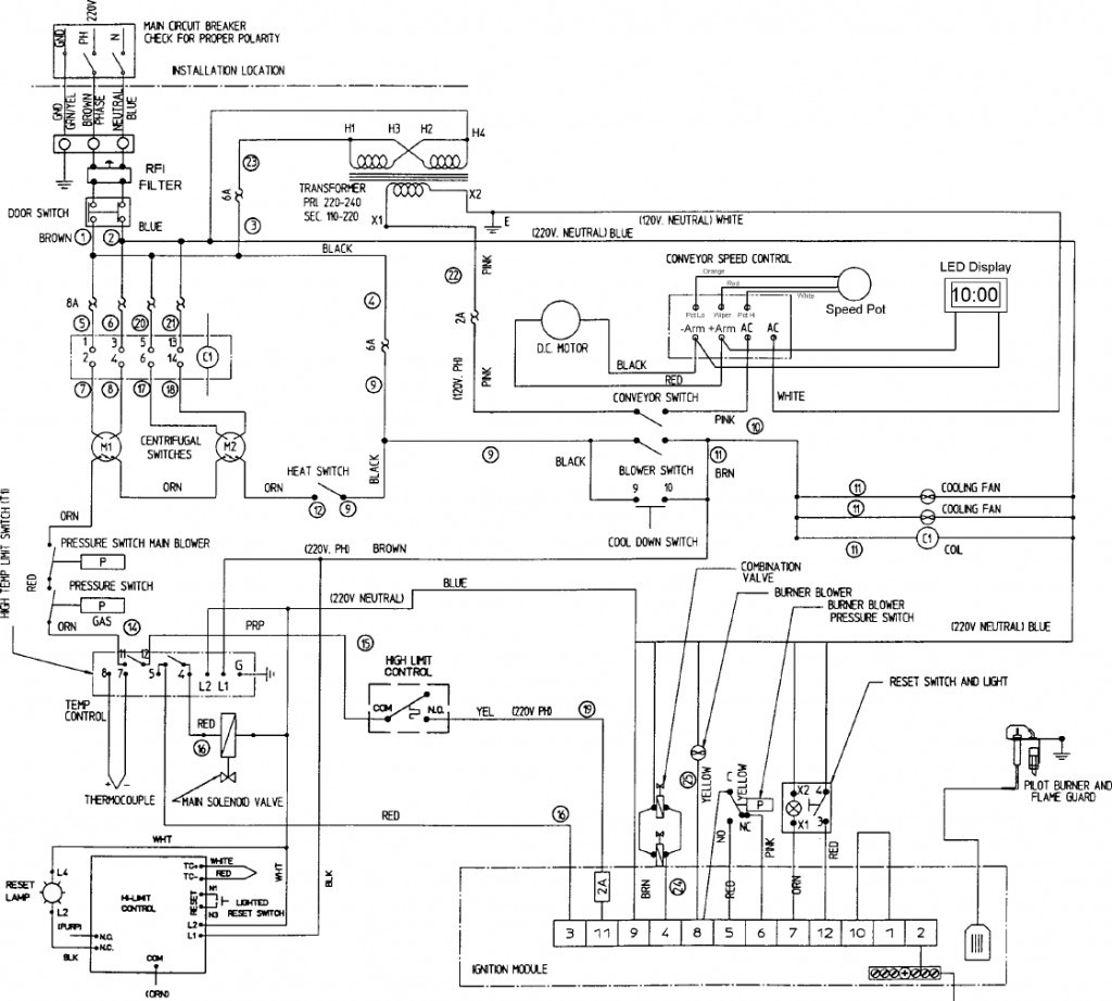ge oven wiring diagram jdp37 diagram base website diagram jdp37 ...  diagram base website full edition - capannoblackout