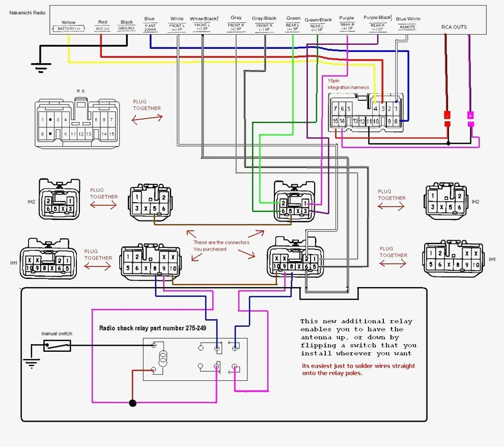 Fujitsu Ten Wiring Harness Free Download White Rodgers Thermostat Diagram 1f86 344 Toyota Avanza On Wire