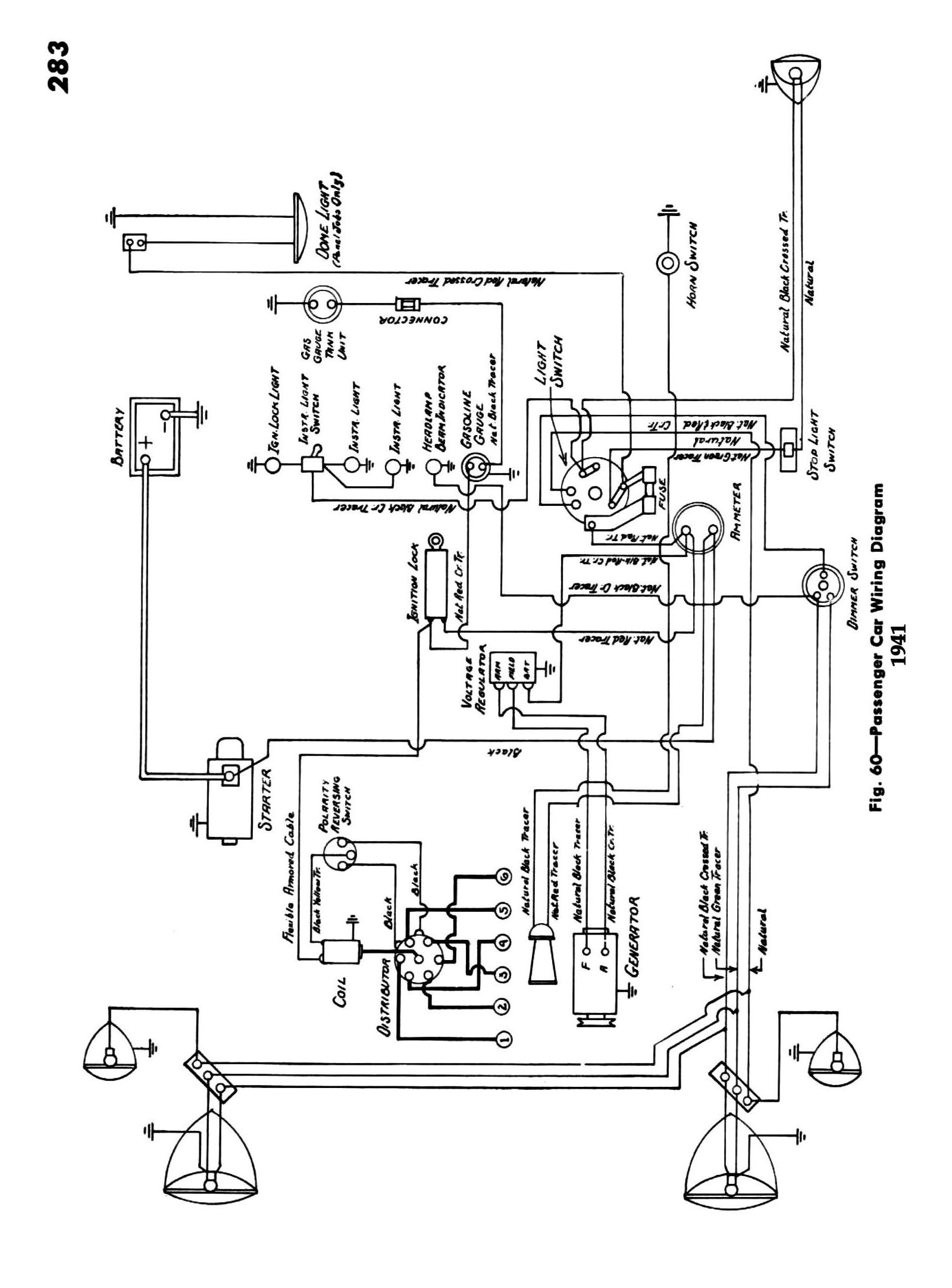 Toyota Corolla Wiring Diagram Awesome