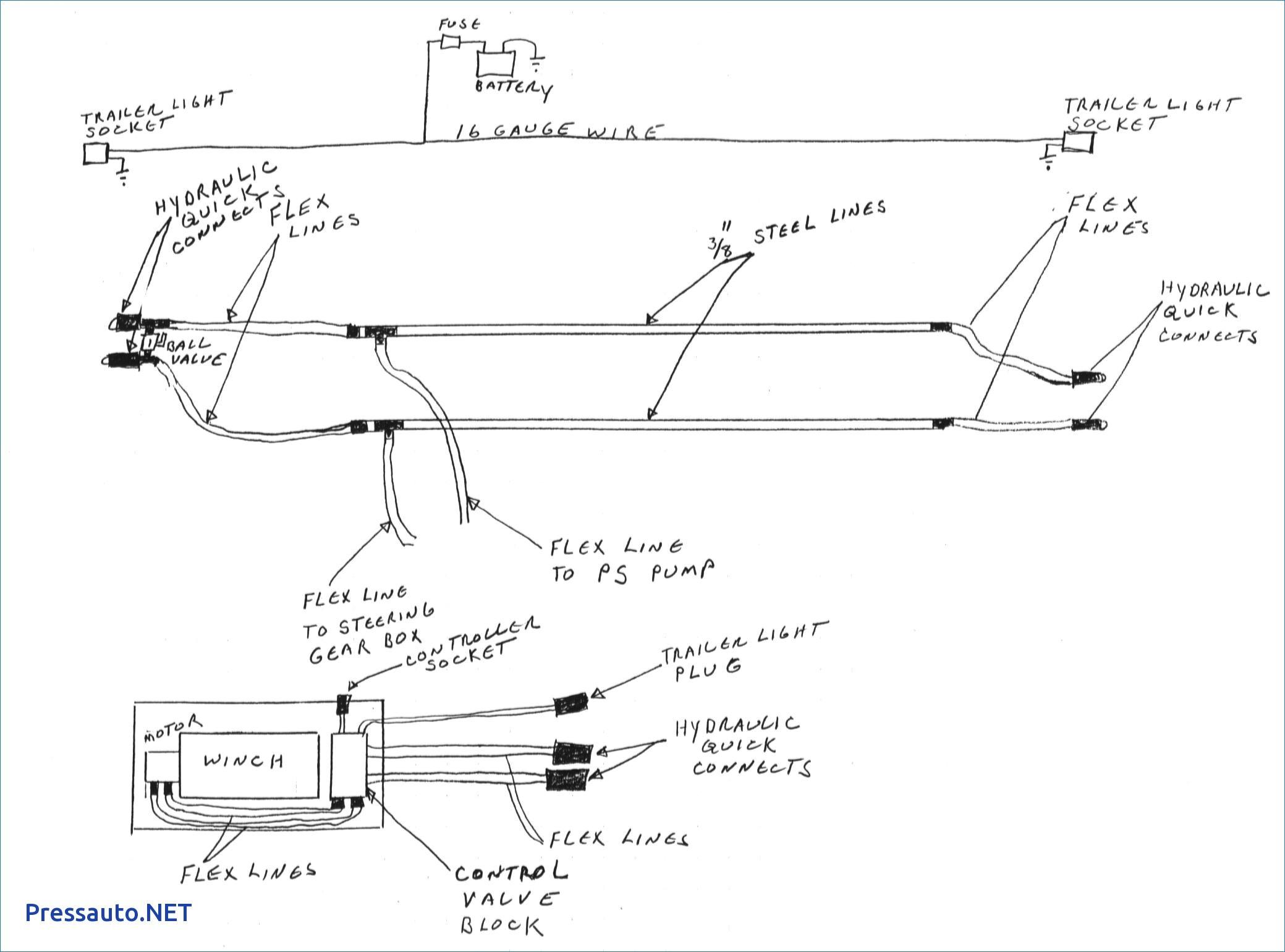 Badland Winches 2000 Lb Winch Wiring Diagram | Online